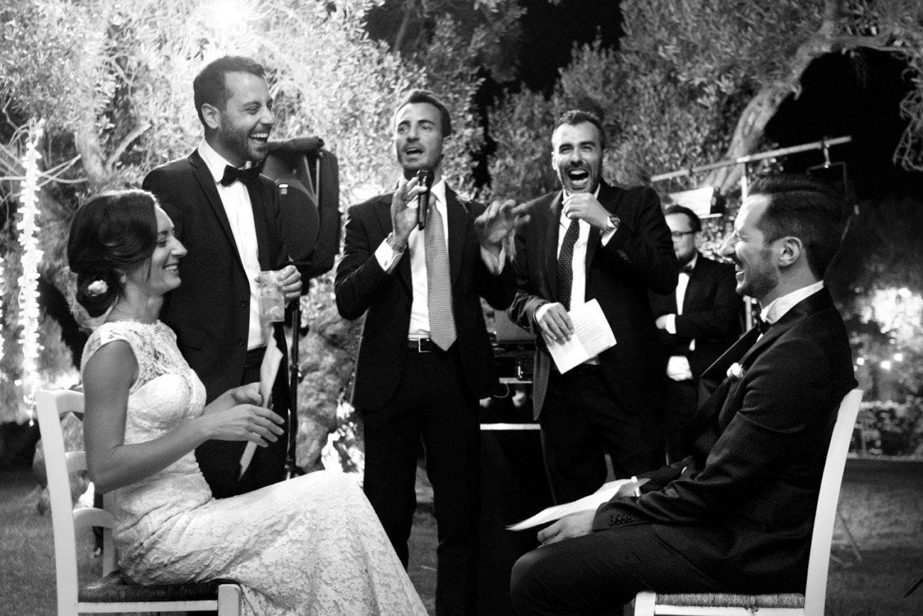 matrimonio-tenutamonacelli-Antonio_e_Ottavia-0055