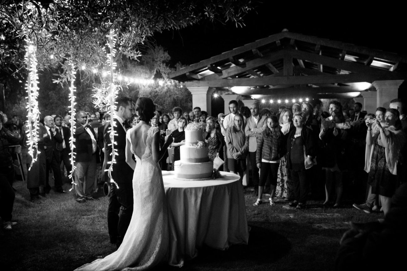 matrimonio-tenutamonacelli-Antonio_e_Ottavia-0056