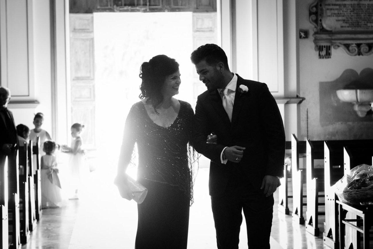 ZoomStudioforWedding_Ivan&Valentina_CastelloMonaci_Garini_0024