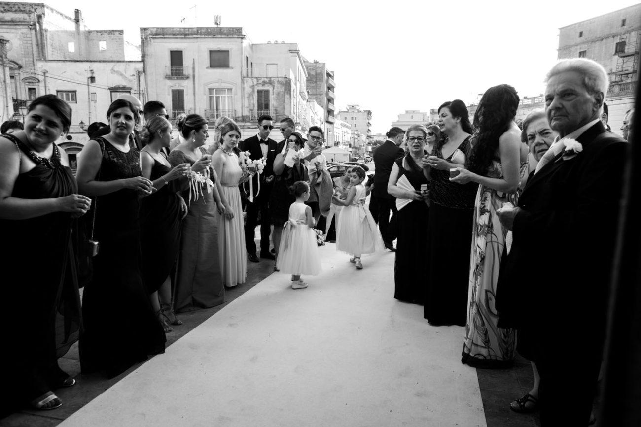 ZoomStudioforWedding_Ivan&Valentina_CastelloMonaci_Garini_0038