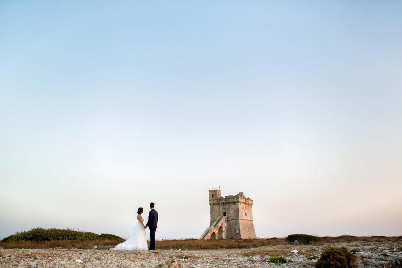 ZoomStudioforWedding_Ivan&Valentina_CastelloMonaci_Garini_0043
