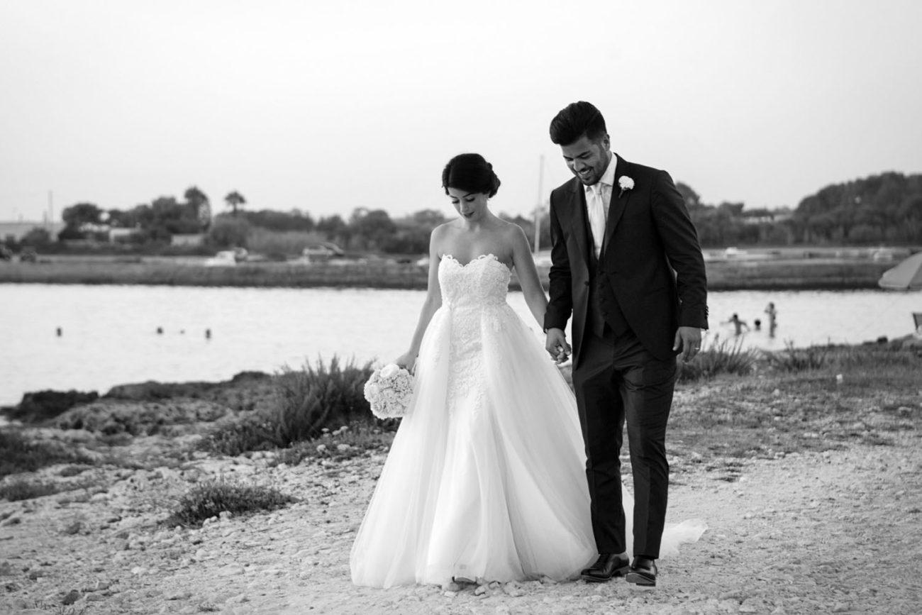ZoomStudioforWedding_Ivan&Valentina_CastelloMonaci_Garini_0044