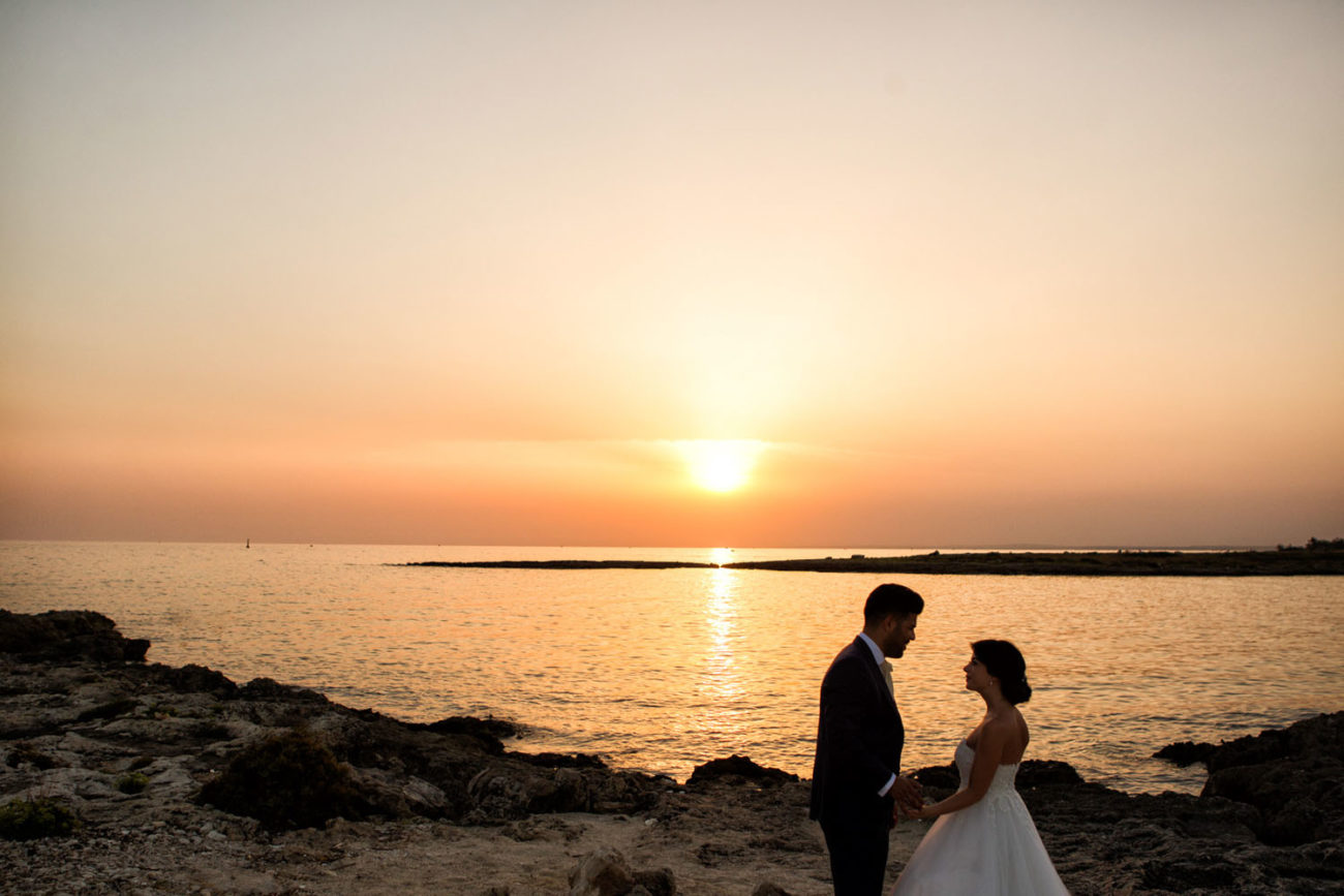 ZoomStudioforWedding_Ivan&Valentina_CastelloMonaci_Garini_0045