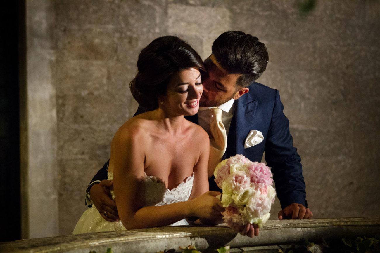 ZoomStudioforWedding_Ivan&Valentina_CastelloMonaci_Garini_0054