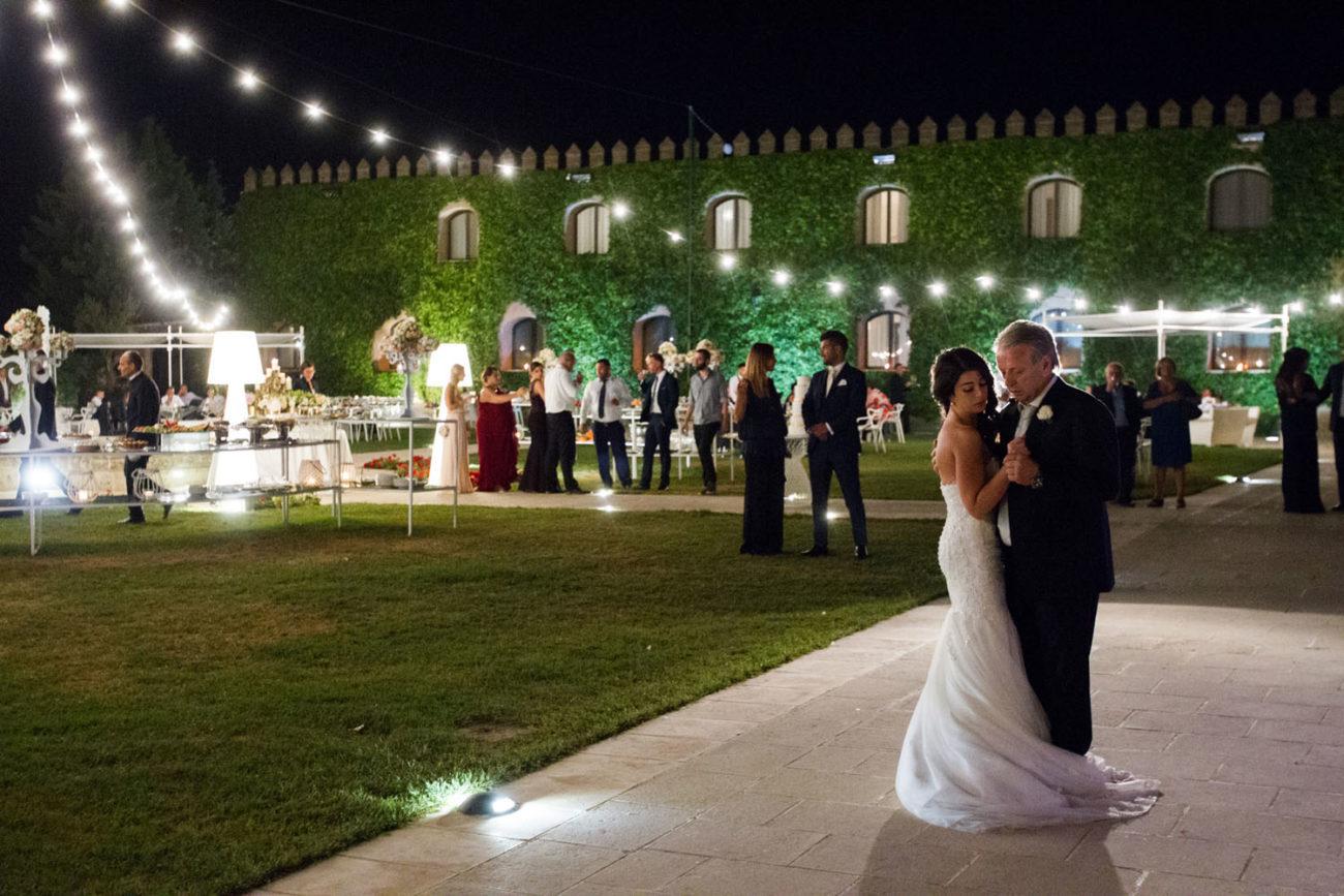 ZoomStudioforWedding_Ivan&Valentina_CastelloMonaci_Garini_0060