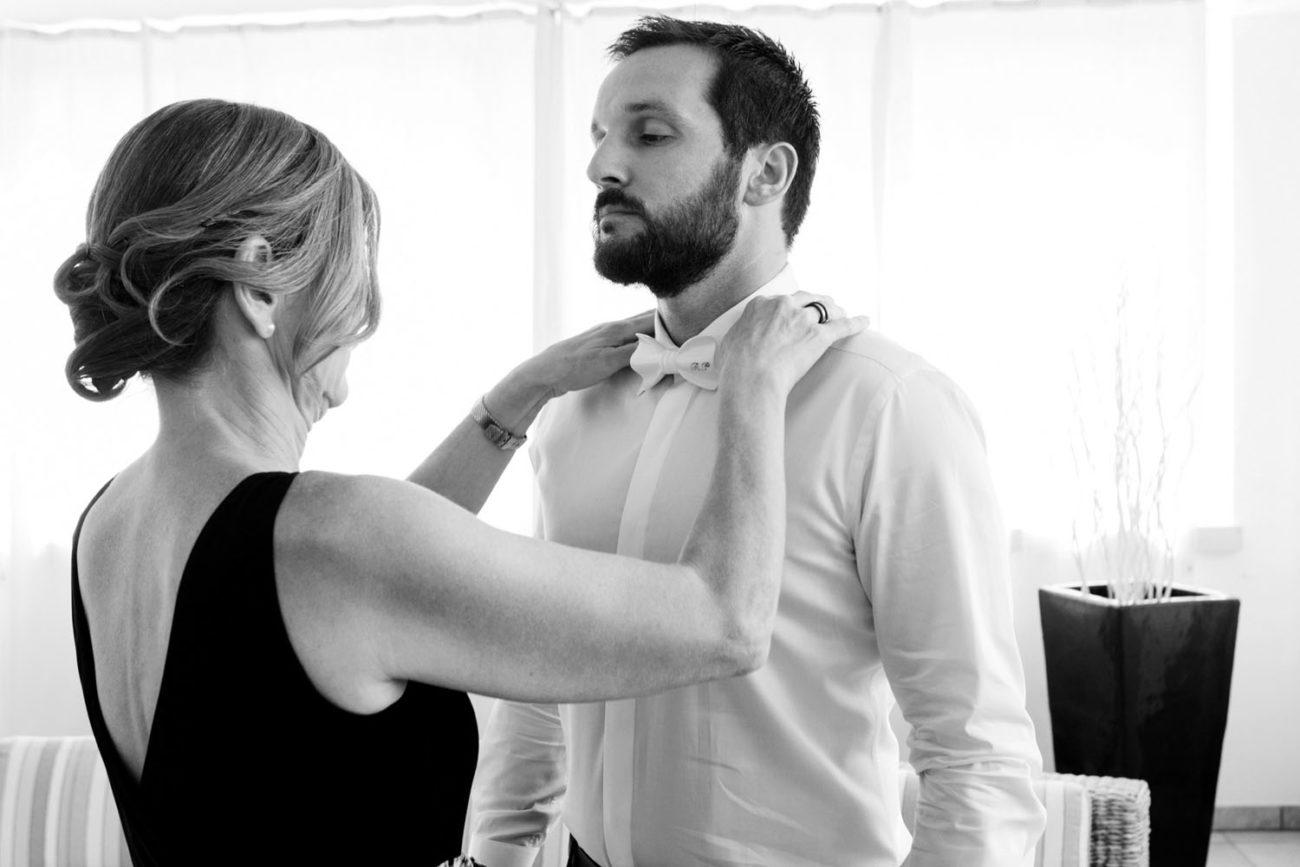 Paolo-e-Ramona-wedding-Tenuta-Tresca-0002