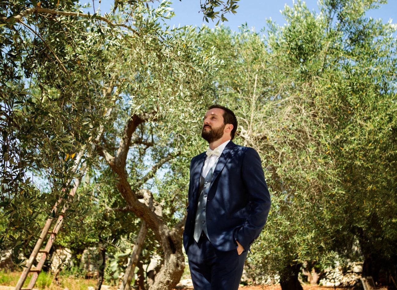 Paolo-e-Ramona-wedding-Tenuta-Tresca-0007