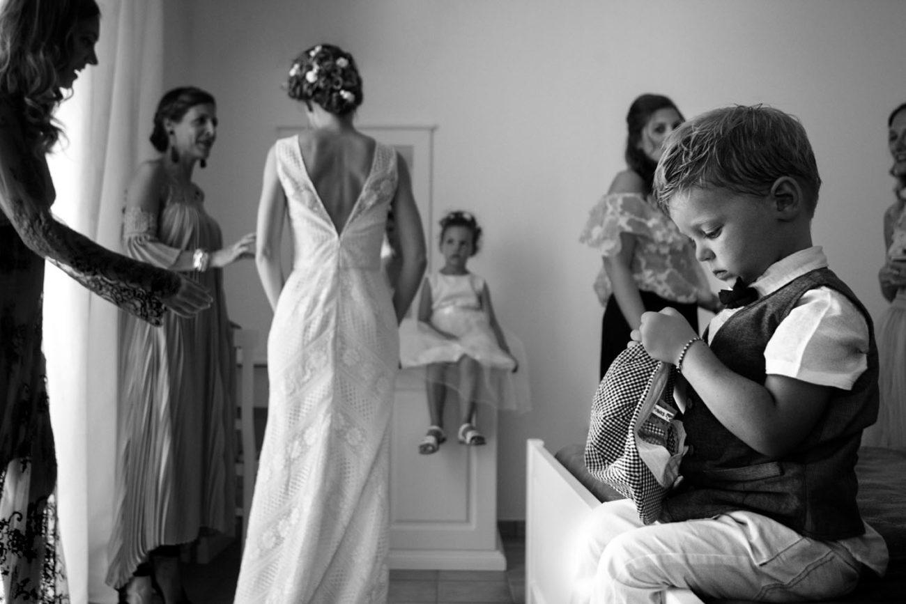 Paolo-e-Ramona-wedding-Tenuta-Tresca-0010