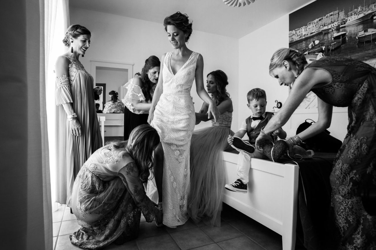 Paolo-e-Ramona-wedding-Tenuta-Tresca-0011
