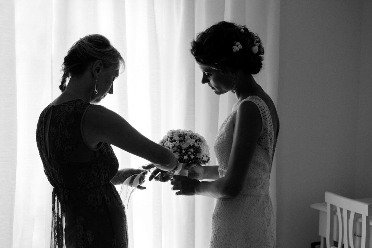 Paolo-e-Ramona-wedding-Tenuta-Tresca-0012