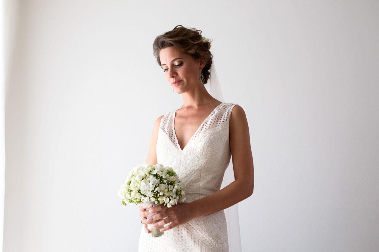 Paolo-e-Ramona-wedding-Tenuta-Tresca-0013