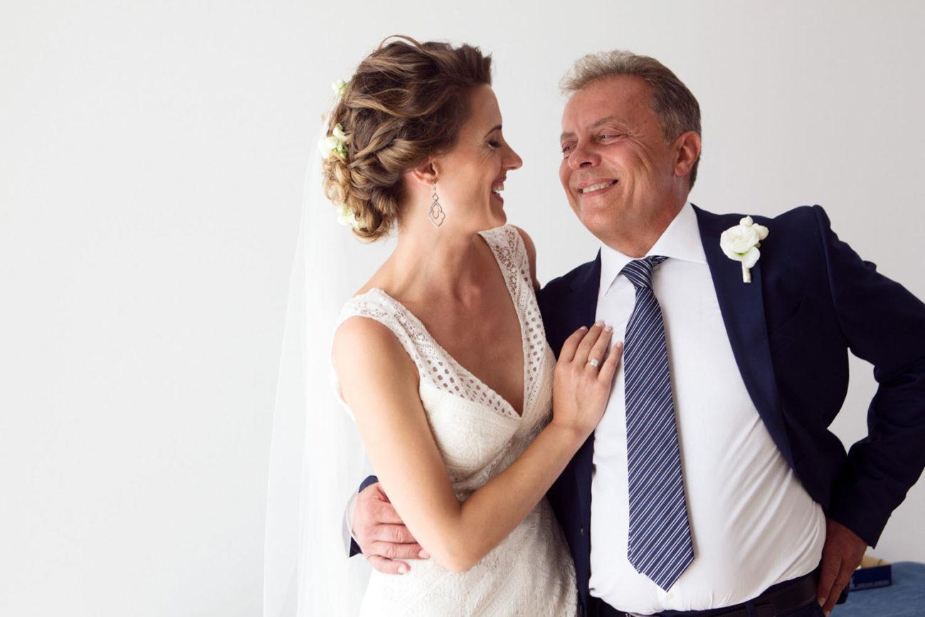 Paolo-e-Ramona-wedding-Tenuta-Tresca-0014