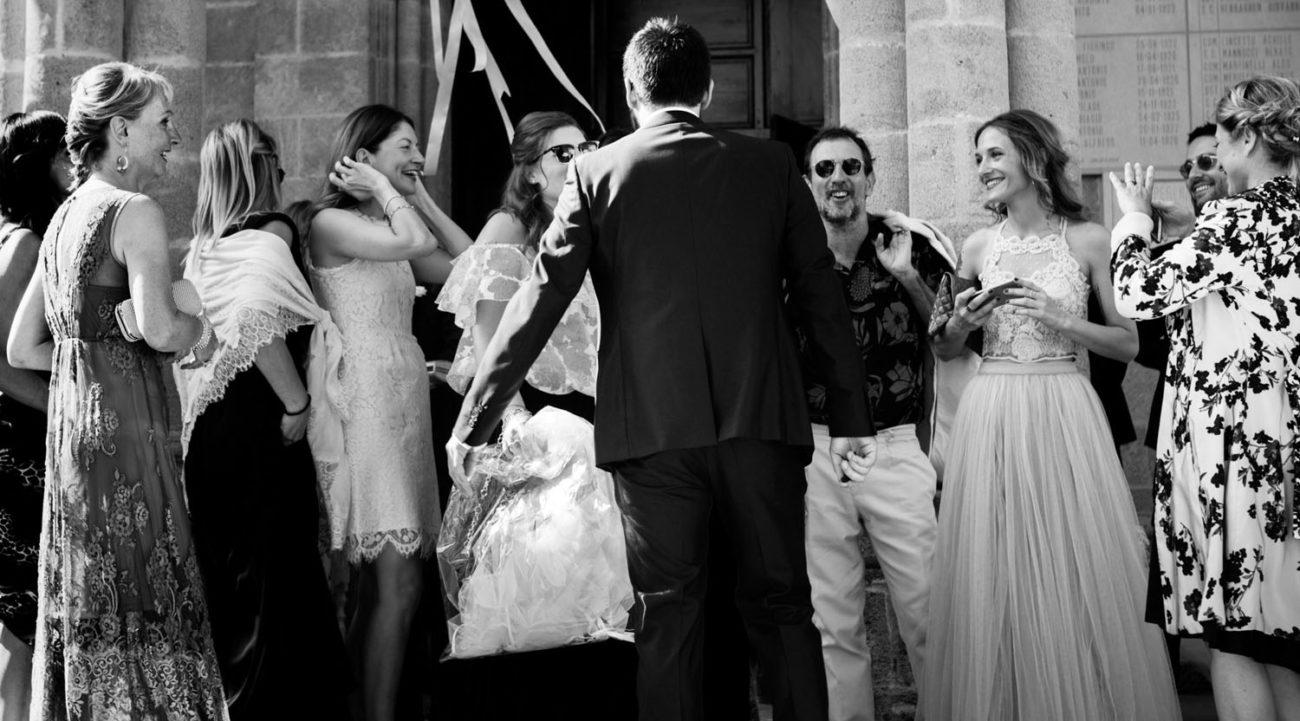 Paolo-e-Ramona-wedding-Tenuta-Tresca-0018