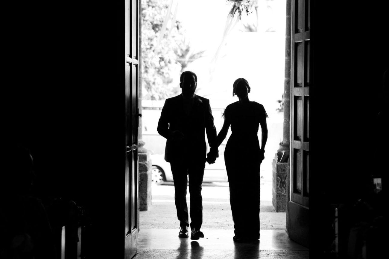 Paolo-e-Ramona-wedding-Tenuta-Tresca-0019