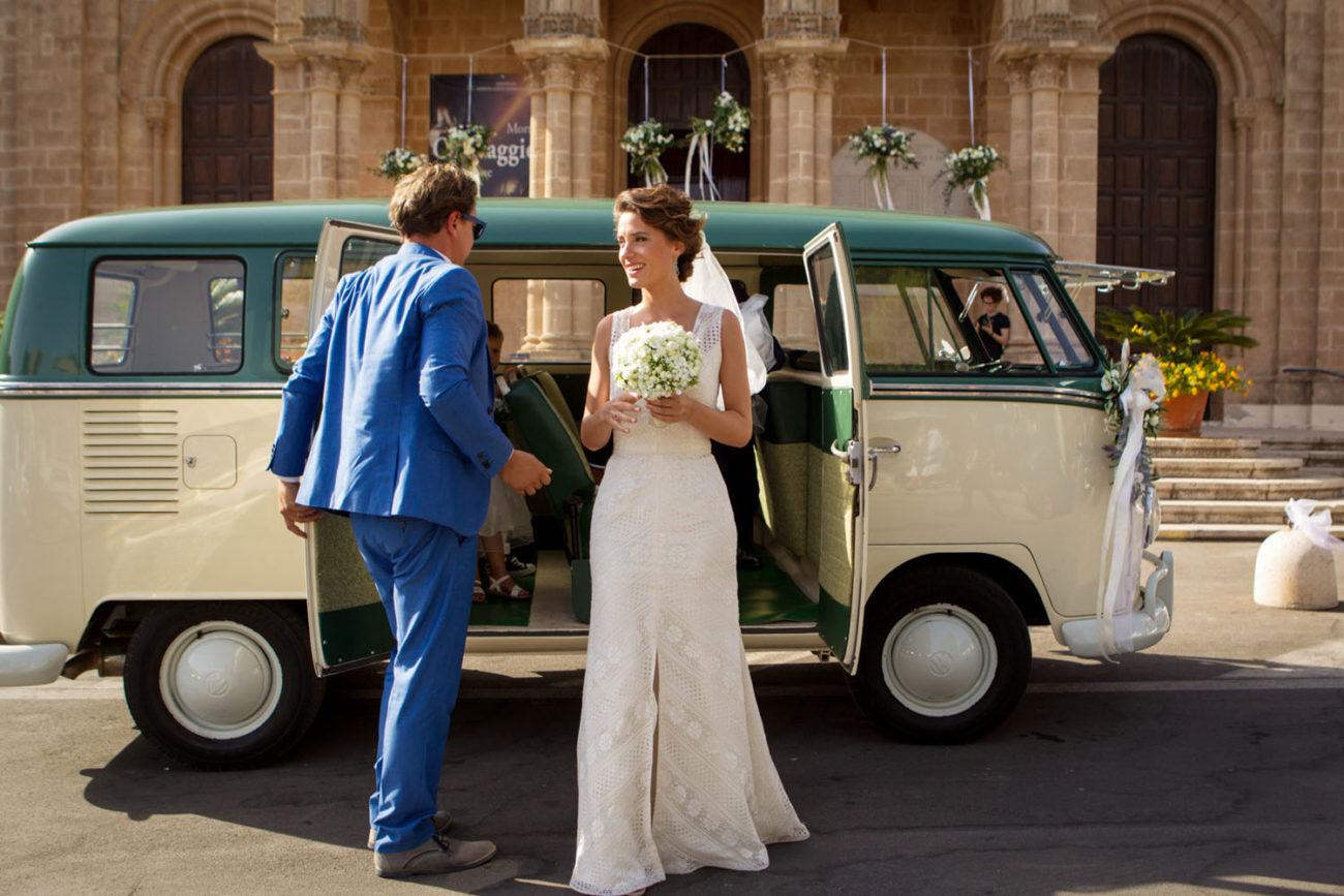 Paolo-e-Ramona-wedding-Tenuta-Tresca-0020
