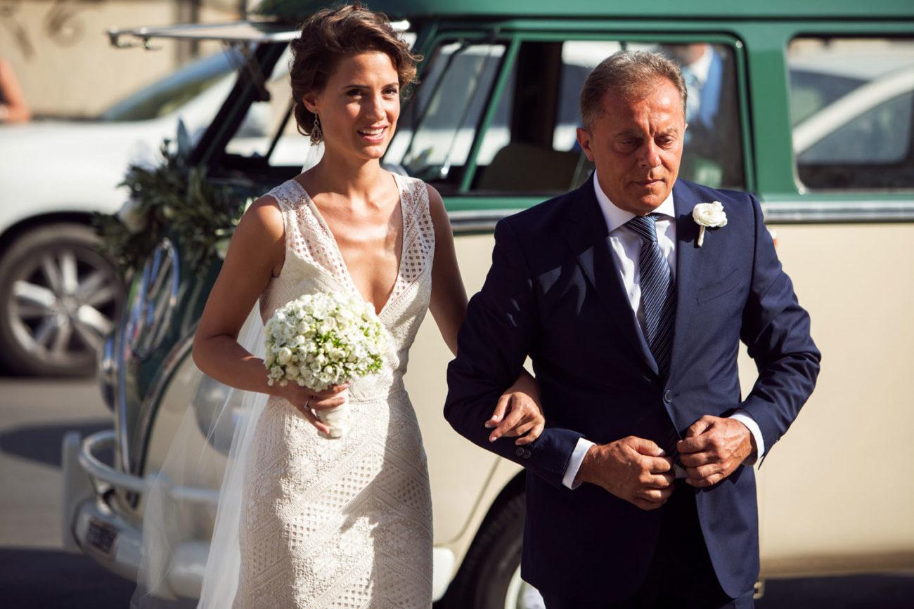 Paolo-e-Ramona-wedding-Tenuta-Tresca-0021