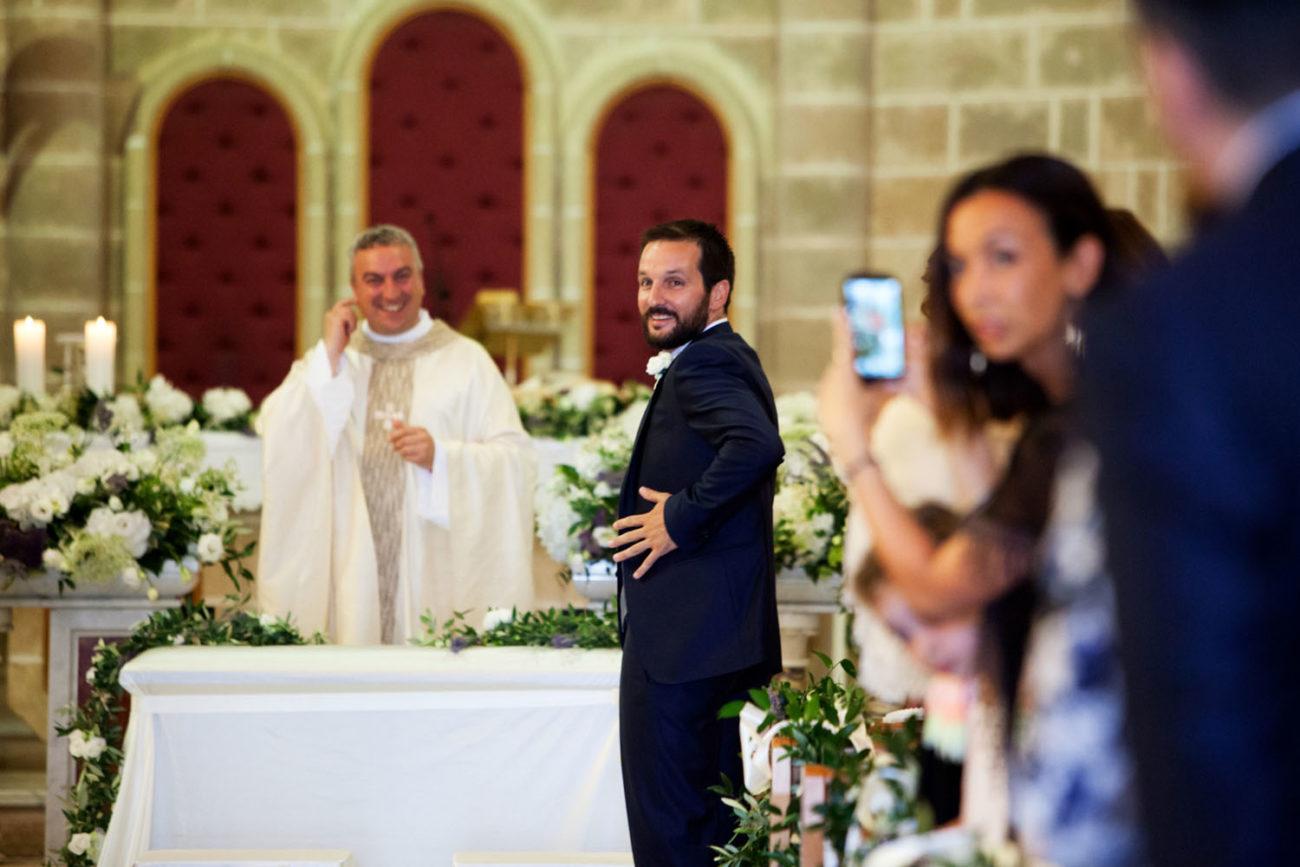 Paolo-e-Ramona-wedding-Tenuta-Tresca-0022