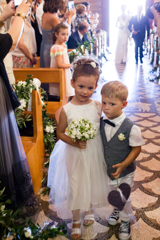 Paolo-e-Ramona-wedding-Tenuta-Tresca-0023