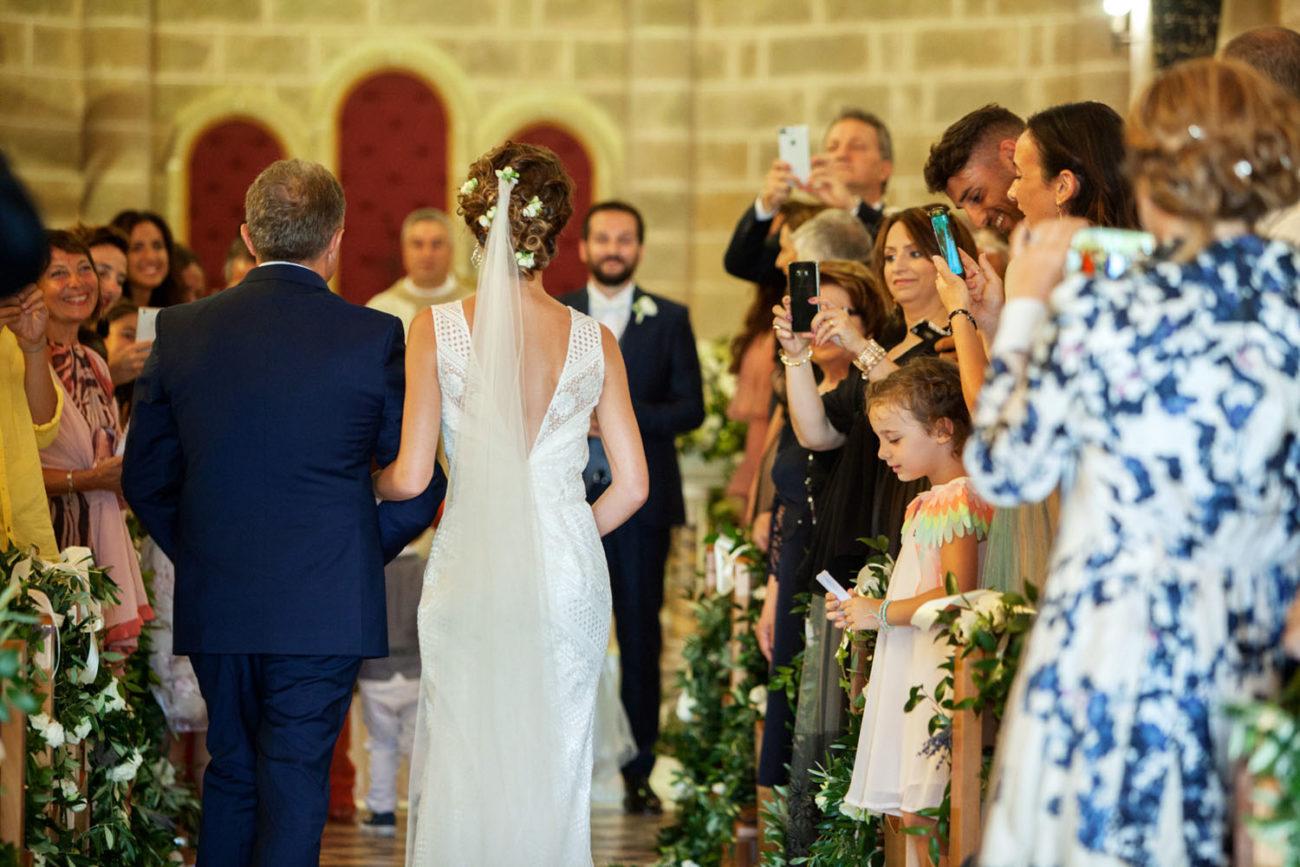 Paolo-e-Ramona-wedding-Tenuta-Tresca-0024