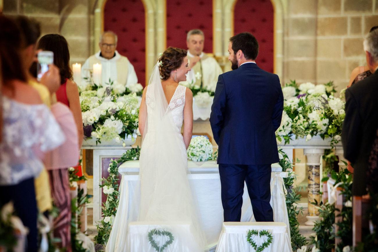 Paolo-e-Ramona-wedding-Tenuta-Tresca-0025