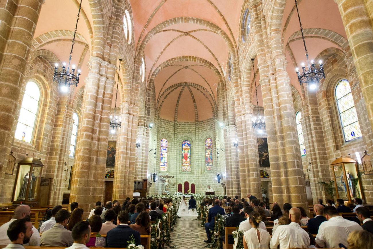 Paolo-e-Ramona-wedding-Tenuta-Tresca-0026