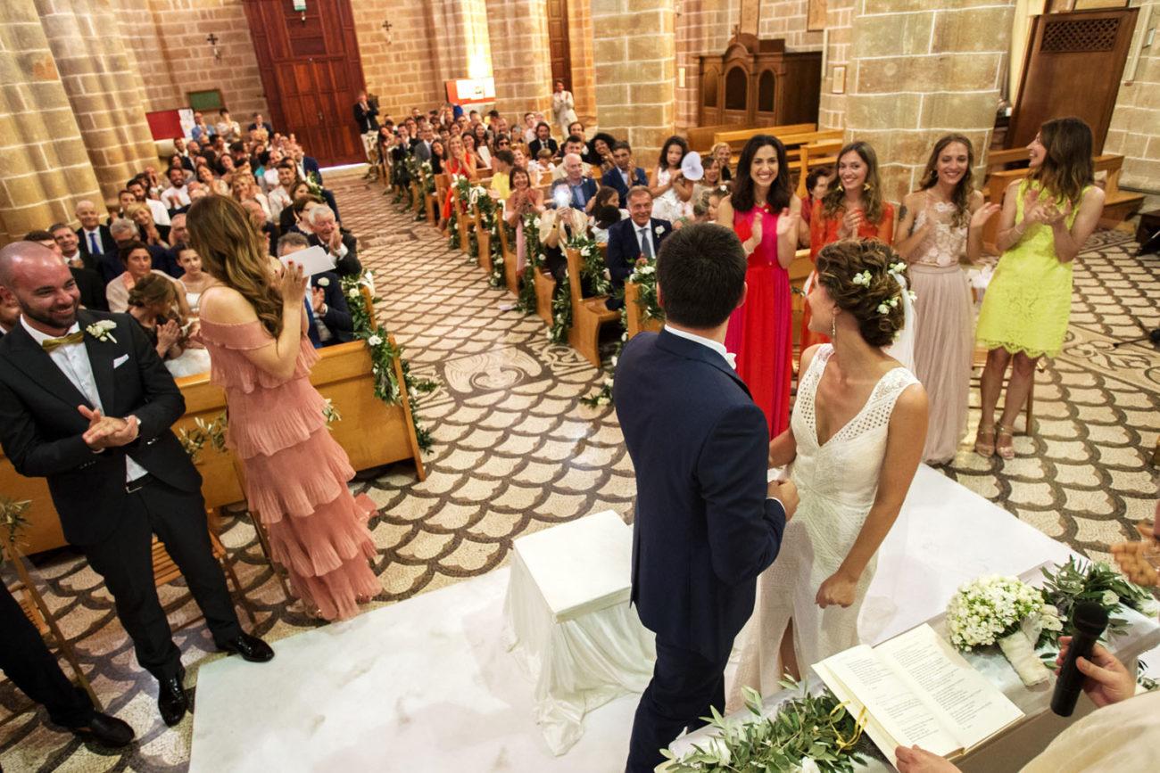 Paolo-e-Ramona-wedding-Tenuta-Tresca-0028