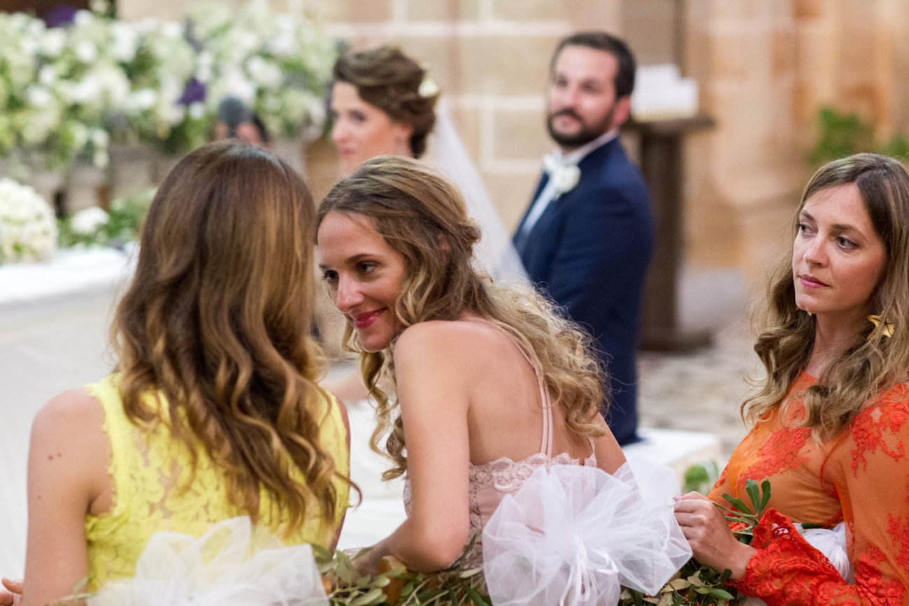 Paolo-e-Ramona-wedding-Tenuta-Tresca-0029
