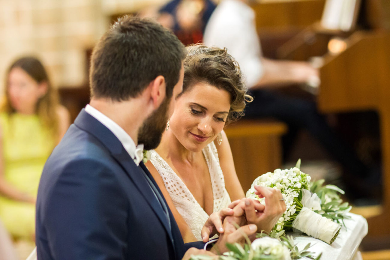 Paolo-e-Ramona-wedding-Tenuta-Tresca-0030