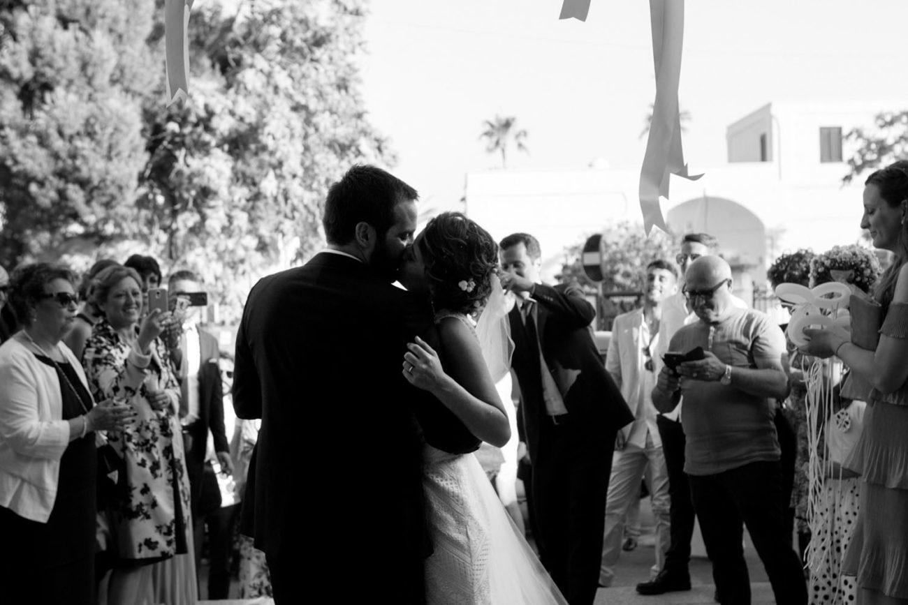 Paolo-e-Ramona-wedding-Tenuta-Tresca-0033