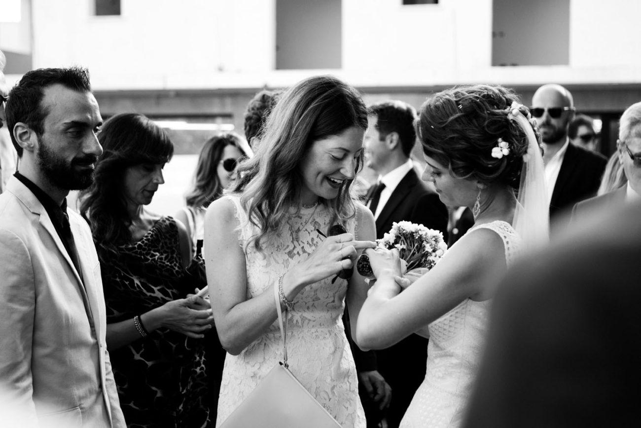 Paolo-e-Ramona-wedding-Tenuta-Tresca-0034