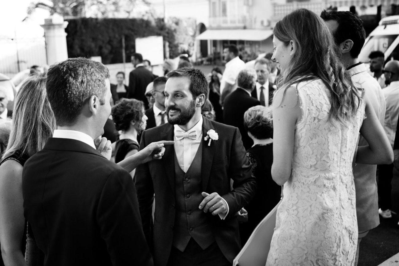 Paolo-e-Ramona-wedding-Tenuta-Tresca-0035