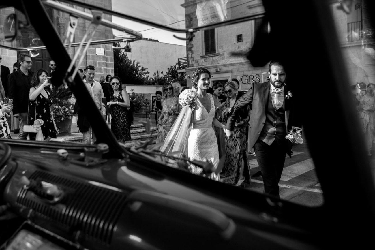 Paolo-e-Ramona-wedding-Tenuta-Tresca-0036