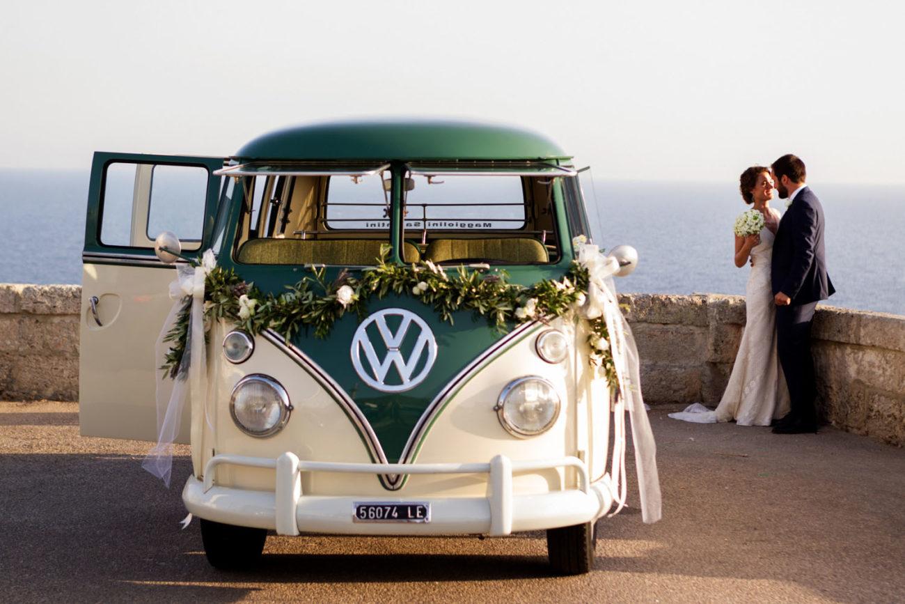 Paolo-e-Ramona-wedding-Tenuta-Tresca-0037