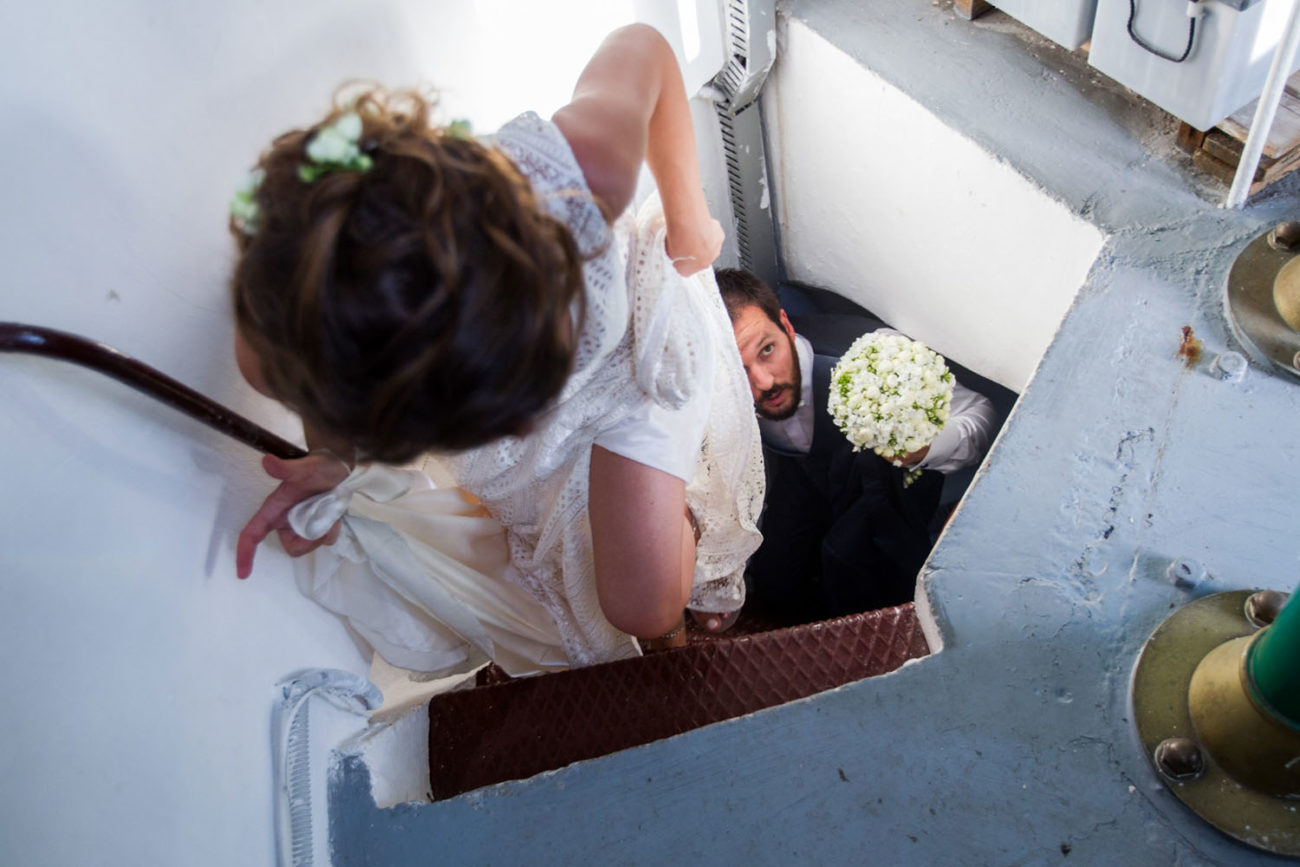 Paolo-e-Ramona-wedding-Tenuta-Tresca-0040