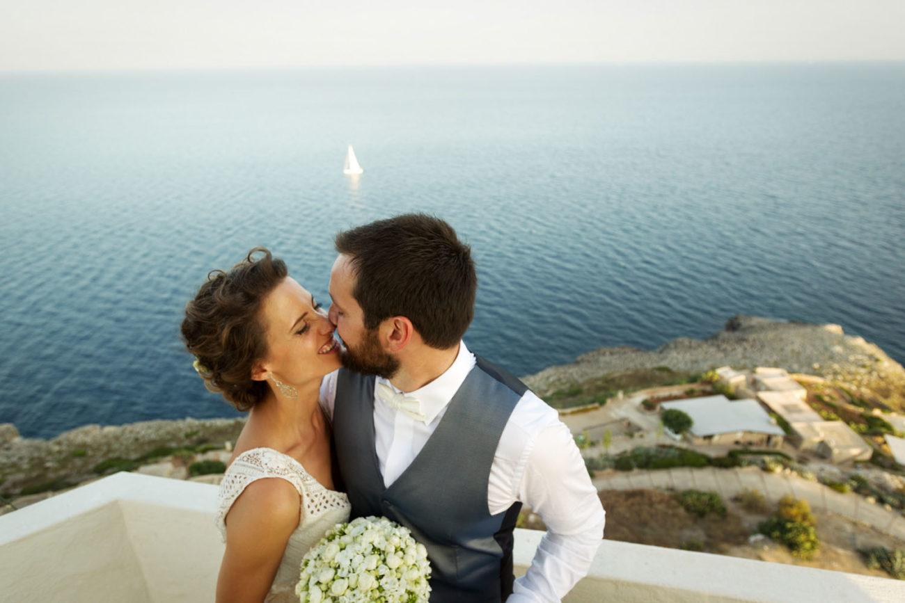 Paolo-e-Ramona-wedding-Tenuta-Tresca-0042