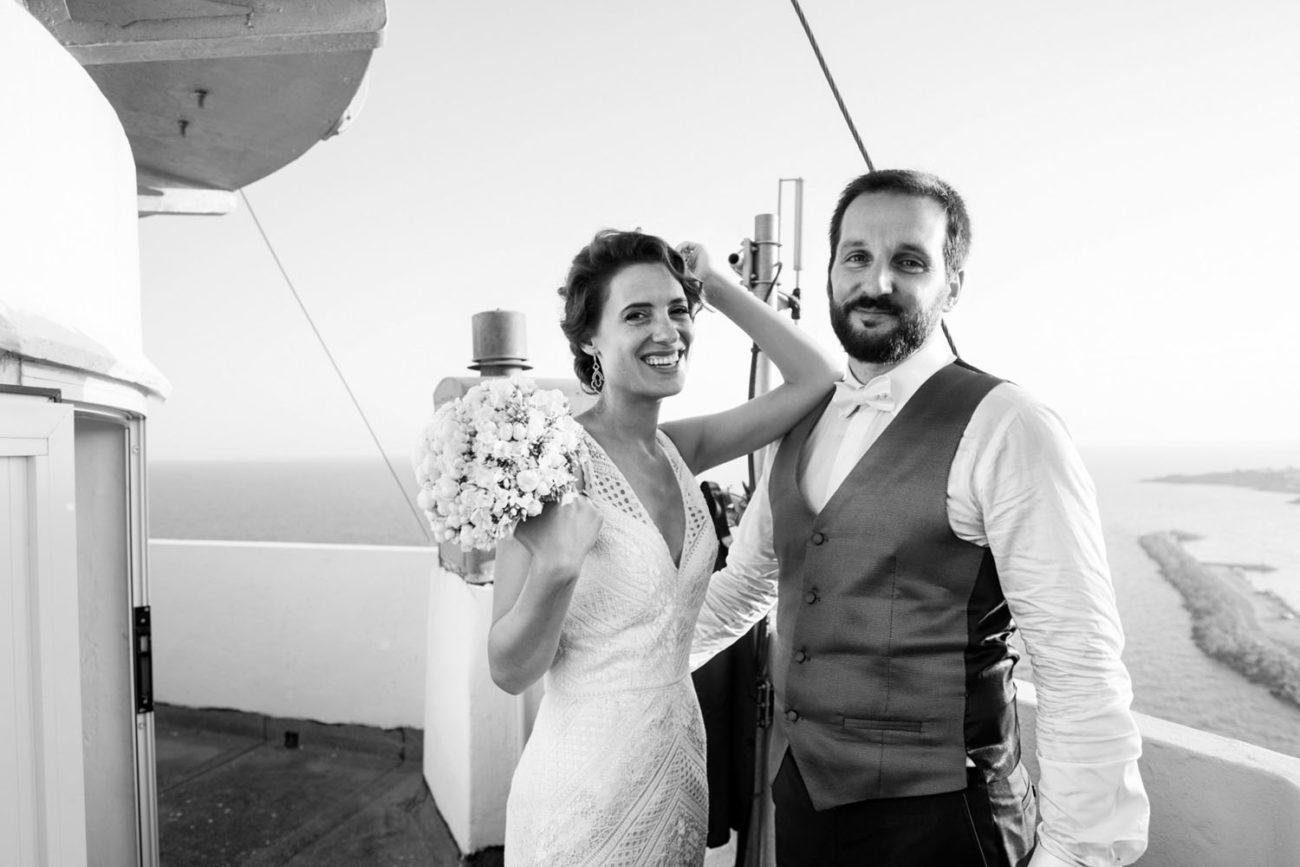 Paolo-e-Ramona-wedding-Tenuta-Tresca-0043
