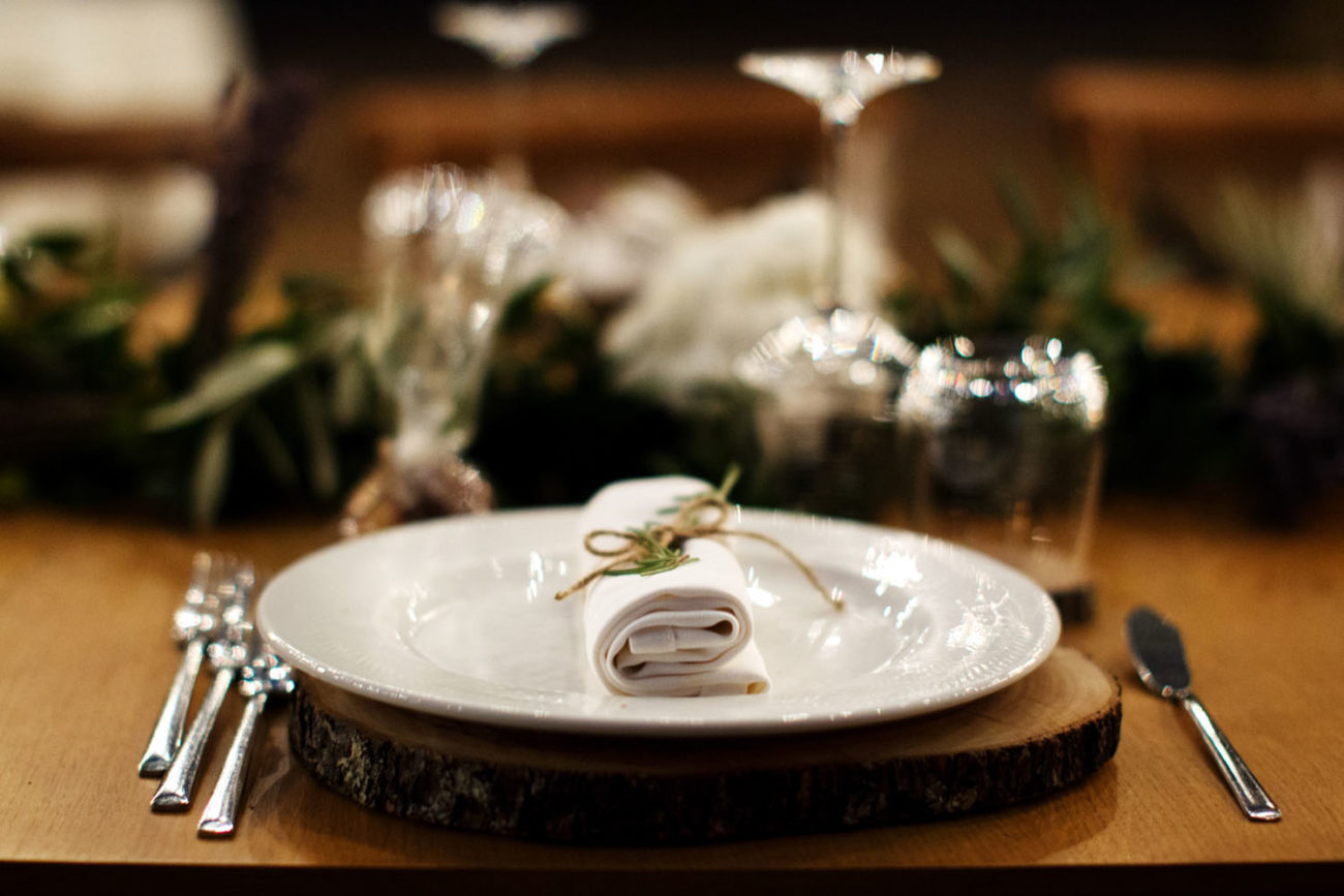 Paolo-e-Ramona-wedding-Tenuta-Tresca-0048