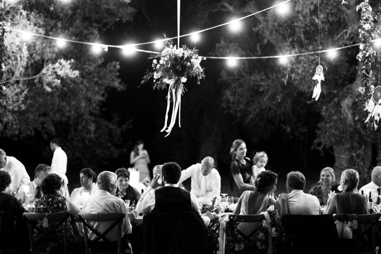 Paolo-e-Ramona-wedding-Tenuta-Tresca-0051