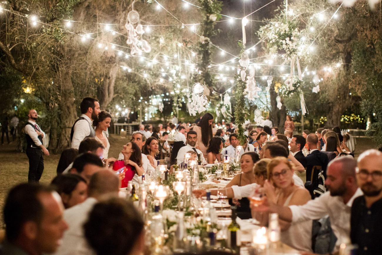 Paolo-e-Ramona-wedding-Tenuta-Tresca-0052