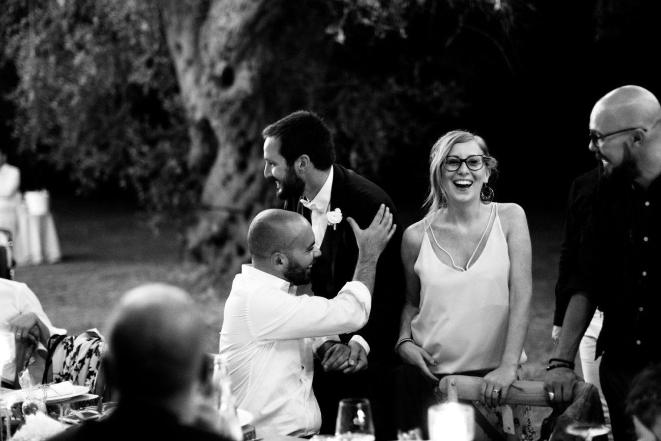 Paolo-e-Ramona-wedding-Tenuta-Tresca-0053