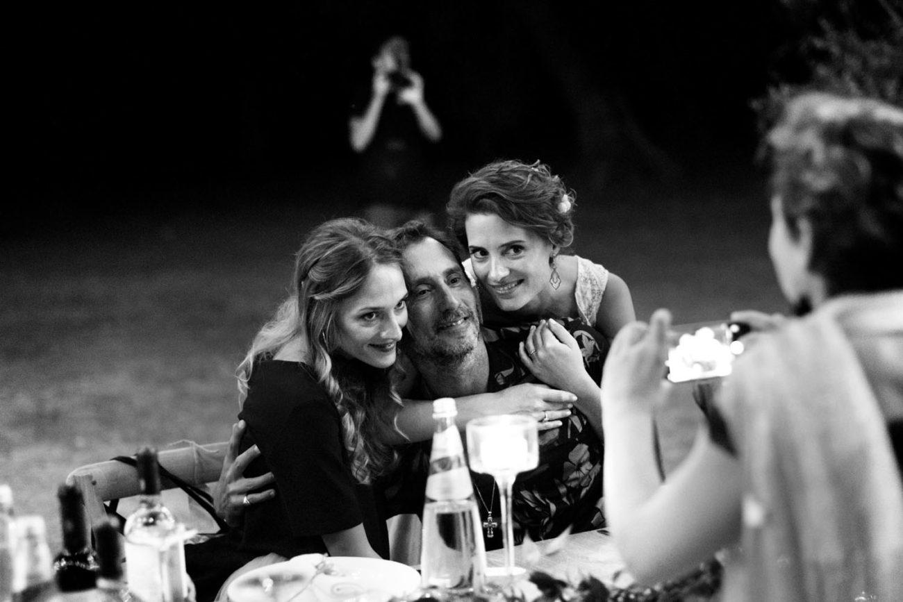 Paolo-e-Ramona-wedding-Tenuta-Tresca-0054