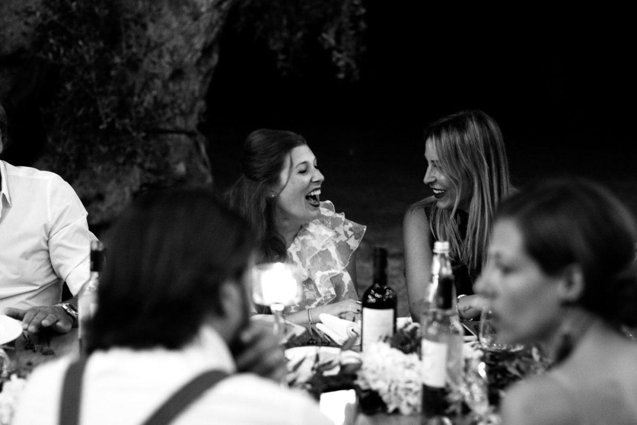 Paolo-e-Ramona-wedding-Tenuta-Tresca-0055