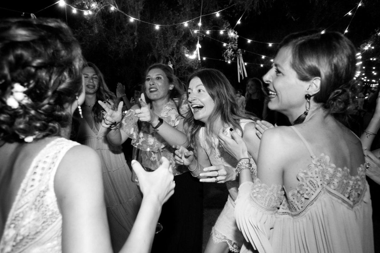 Paolo-e-Ramona-wedding-Tenuta-Tresca-0056