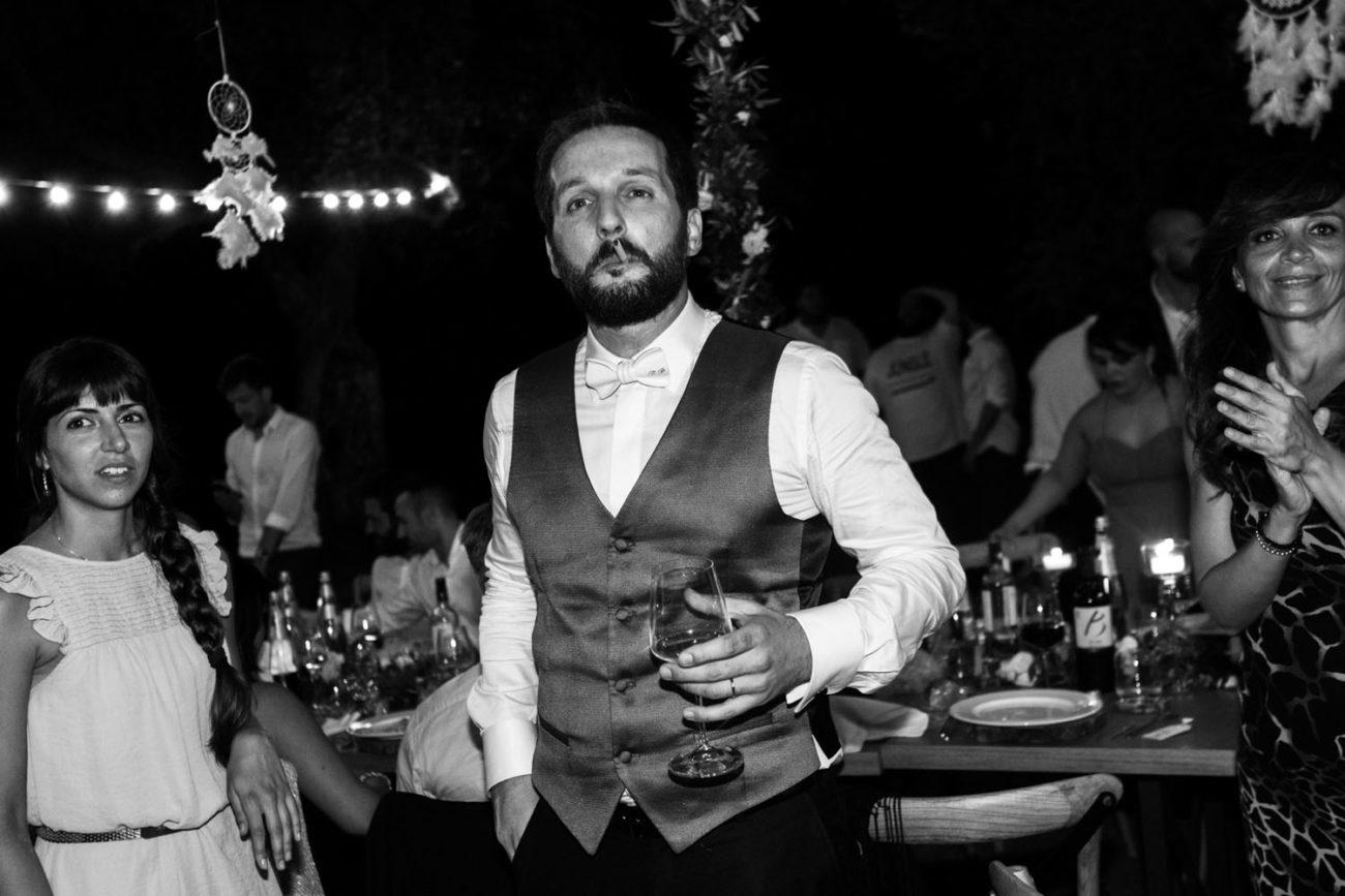 Paolo-e-Ramona-wedding-Tenuta-Tresca-0057