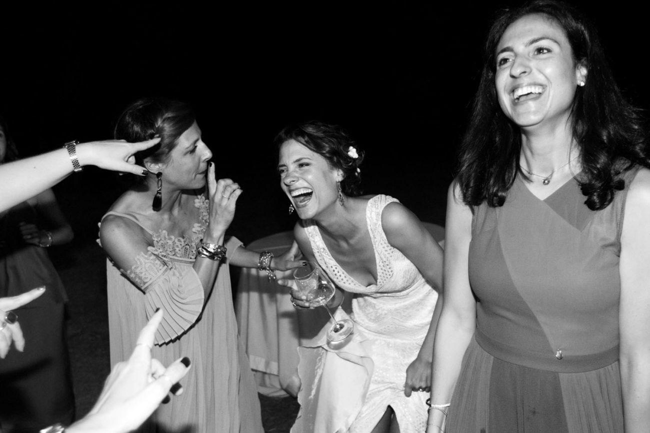 Paolo-e-Ramona-wedding-Tenuta-Tresca-0058