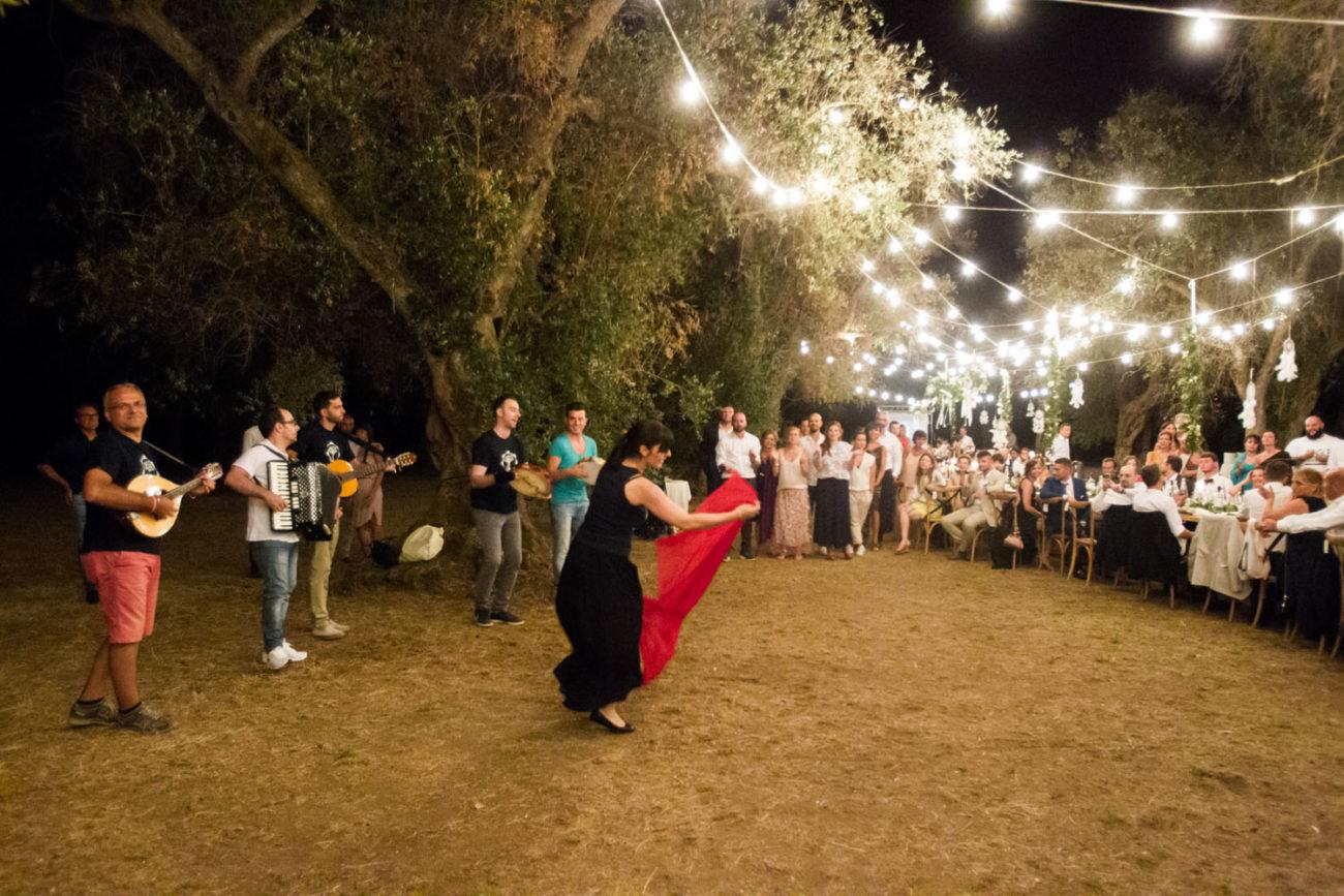 Paolo-e-Ramona-wedding-Tenuta-Tresca-0059