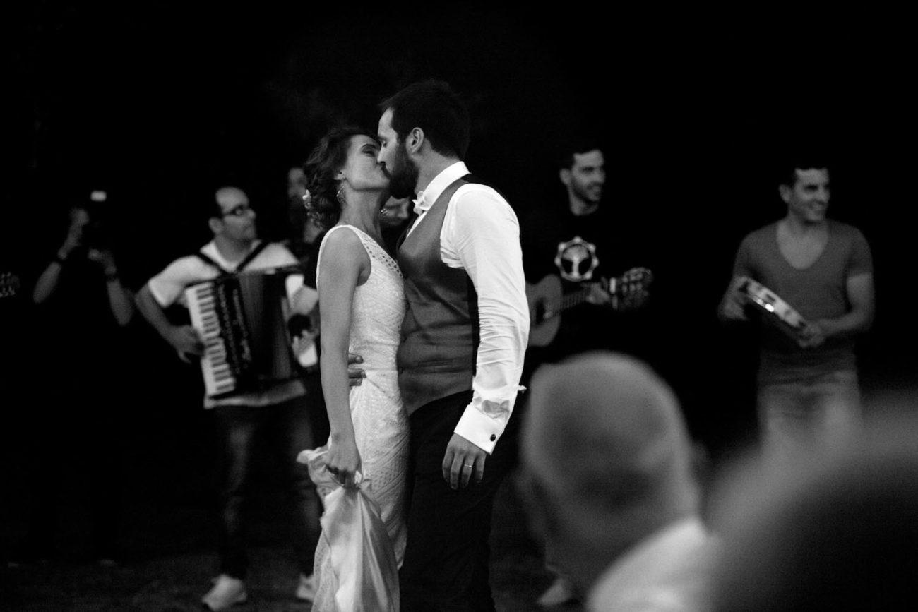 Paolo-e-Ramona-wedding-Tenuta-Tresca-0061