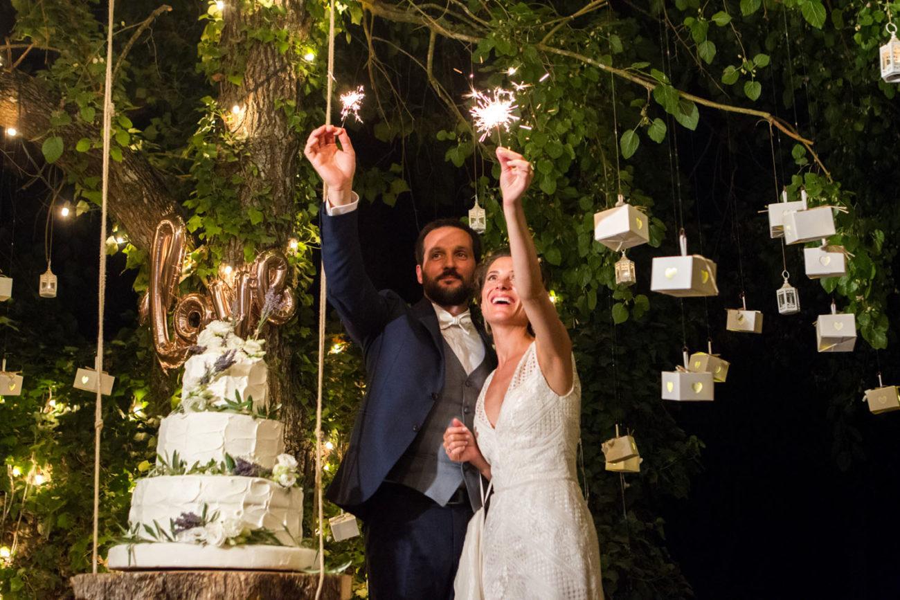 Paolo-e-Ramona-wedding-Tenuta-Tresca-0063