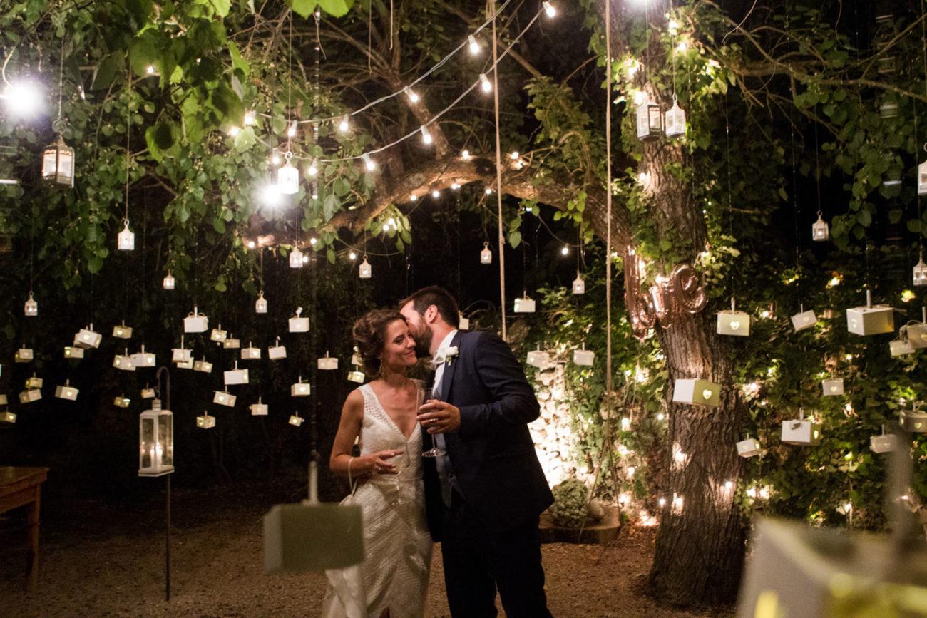 Paolo-e-Ramona-wedding-Tenuta-Tresca-0064