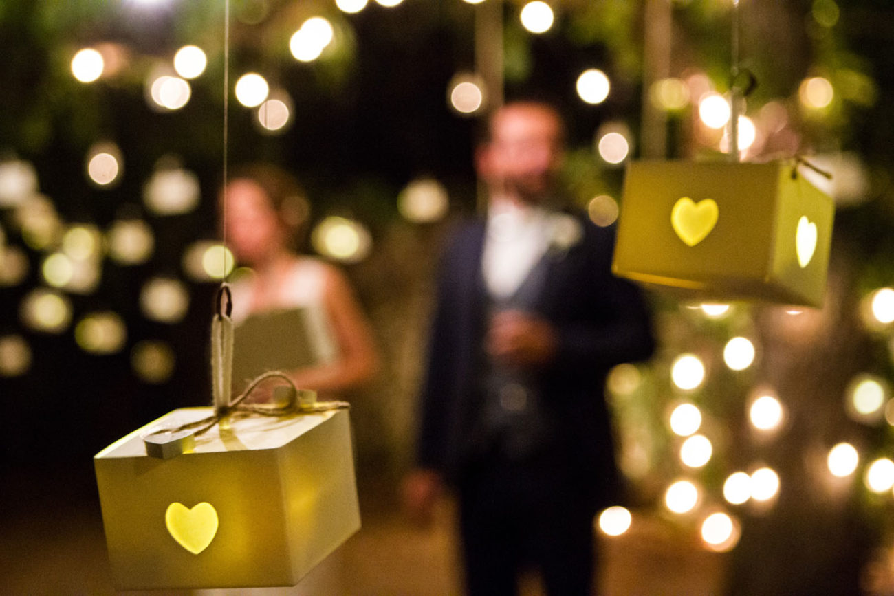 Paolo-e-Ramona-wedding-Tenuta-Tresca-0065